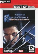 XMen 2 La Vendetta di Wolverine