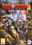Code Of Honor 3: Nessun Domani