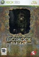 Bioshock Collector's Edition