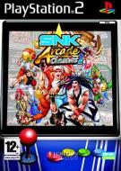 SNK Arcade Classic