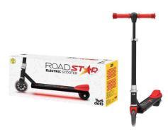 TWO DOTS Road Star Monopattino Kids