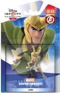 Disney Infinity 2 Loki