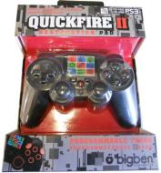 BB Controller  Rf Quickfire PS3