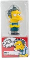TRIBE USB Key Simpson Moe 8Gb