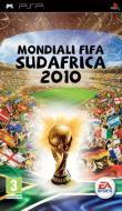 FIFA 2010 Mondiali Sudafrica