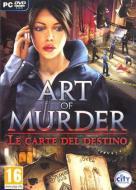 Art of Murder 3 - le carte del destino