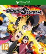 Naruto Boruto Shinobi Striker