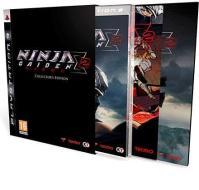 Ninja Gaiden Sigma 2 Special Edition
