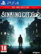 The Sinking City Day One Ed.