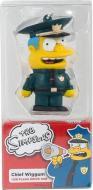 TRIBE USB Key Simpson Chief Wiggum 8Gb