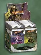 Magic Duels of the Planeswalkers 10 Deck