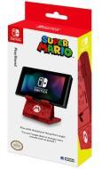HORI Playstand Super Mario