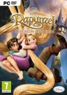 Rapunzel L`intreccio della Torre