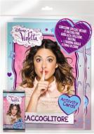 Disney Violetta Serie 2 Conf.Speciale