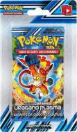 Pokemon Nero&Bianco:Urag. Plasma blister