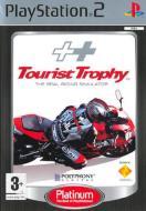 TT Tourist Trophy PLT