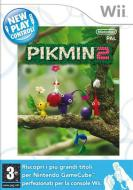 Pikmin 2 - New Play Control!