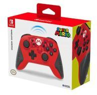 HORI Wireless Horipad Mario