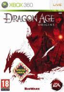 Dragon Age: Origins Special Price
