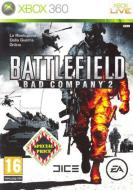 Battlefield: Bad Company 2 Special Price