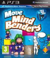 Move Mind Benders L'AllenaMente!