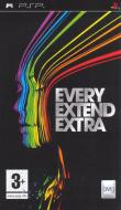 EEE Every Extend Extra