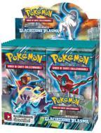 Pokemon N&B Glaciazione Plasma busta