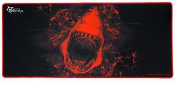 WHITESHARK Mousepad GMP1899 Skywalker XL