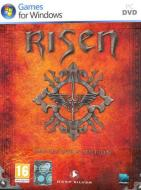 Risen Collector's Edition
