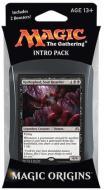Magic Origins Intro Pack