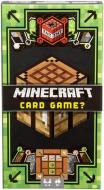 Minecraft Gioco di Carte