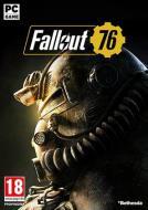 Fallout 76 + Wastelanders