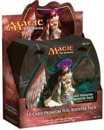 Magic Booster Pack F. Alara Buste 12 pz