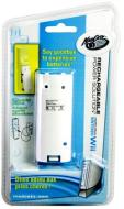 MAD CATZ WII Rechargeable Power Solution