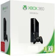 XBOX 360 500GB Stingray