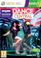 Kinect Dance Central