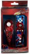 Controller Kit Amazing Spiderman