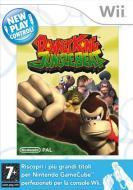 Donkey Kong Jungle Beat - New Play C.!
