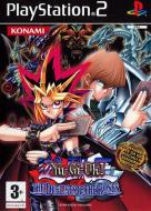 Yu-Gi-Oh! Duelist of the Rose