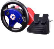 WII Volante Kart Challenge NW - THR