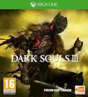 Dark Souls III Day One Ed.