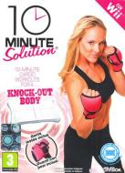 10 Minute Fitness Solution