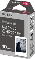 FUJIFILM Pellicole Instax MINI 10Fg Mono