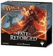 Magic Fate Reforged Fat Pack UK