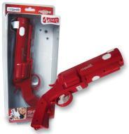 Pistola Shoot'em Atomic Ps3 Move