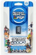 PSP Action Replay New - DATEL