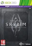 The Elder Scrolls V: Skyrim Legendary Ed