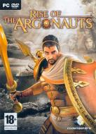 The Rise Of The Argonauts