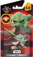 Disney Infinity 3 LightFX Yoda