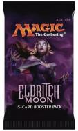 Magic Eldritch Moon Busta UK